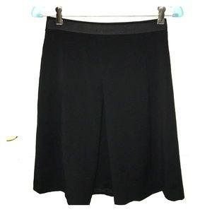 White House Black House Market Skirt 00